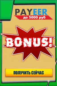 bonuskin.ru